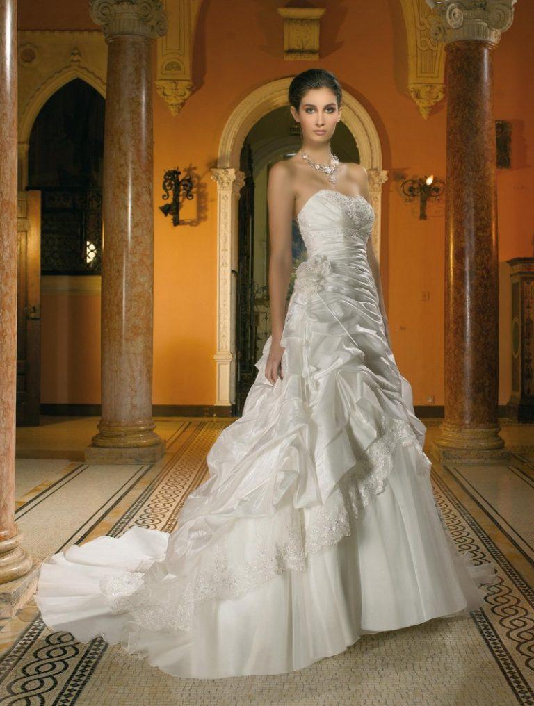 сукні фото онлайн