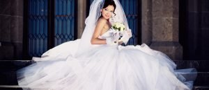 GraphThink_Bride (1)