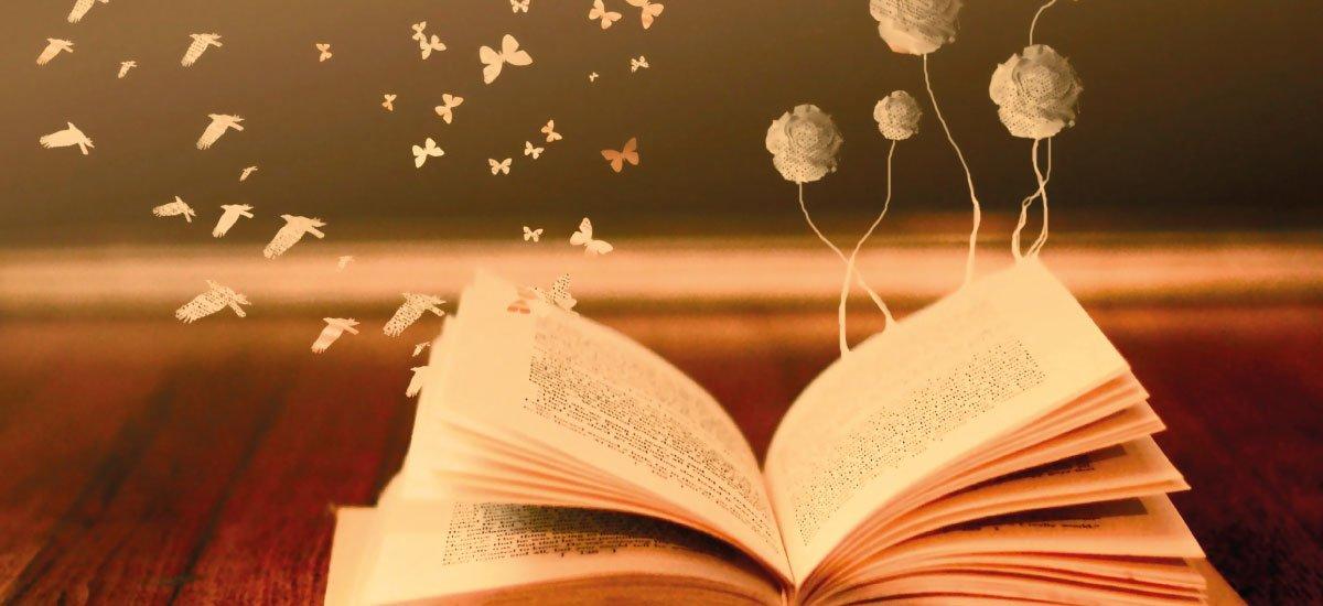 Kitap mı Okumuyoruz?  | Günde Bir Dakika Kitap Okuyoruz.