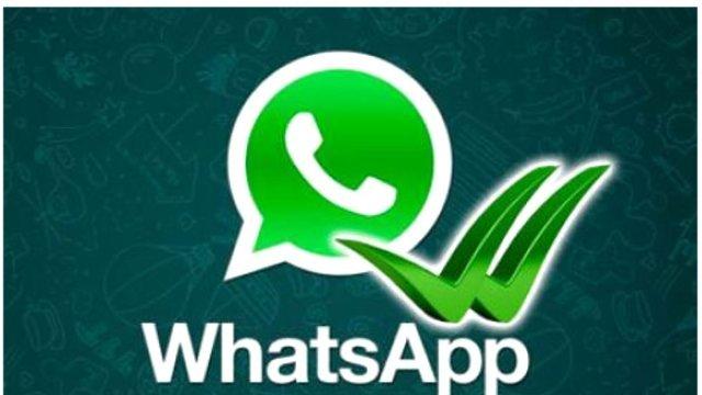 WhatsApp Yeni Güncellemesinde Yenilik