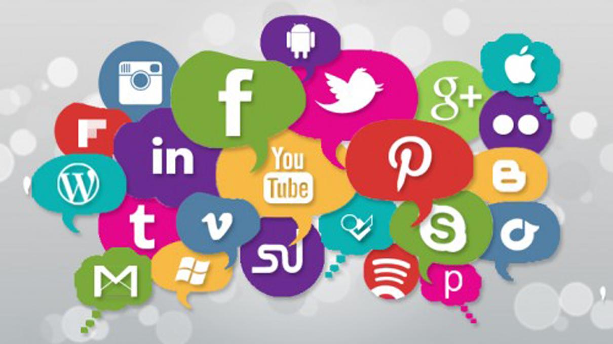 Sosyal Medya Nasıl Kullanılmaz?