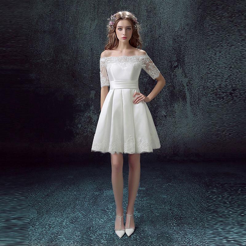 931f882522869 mezuniyet-için-elbise-modelleri.jpg ...