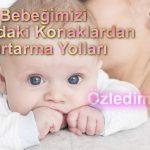 bebekleri-konak-sorunundan-kurtarma-yolları