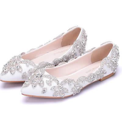babet gelin-ayakkabısı